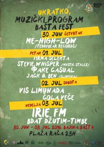 basta-fest-2016_muzicki-program