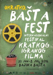 basta-fest-2016_opsti-plakat