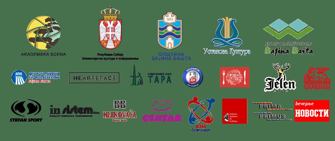 sponzori-2015